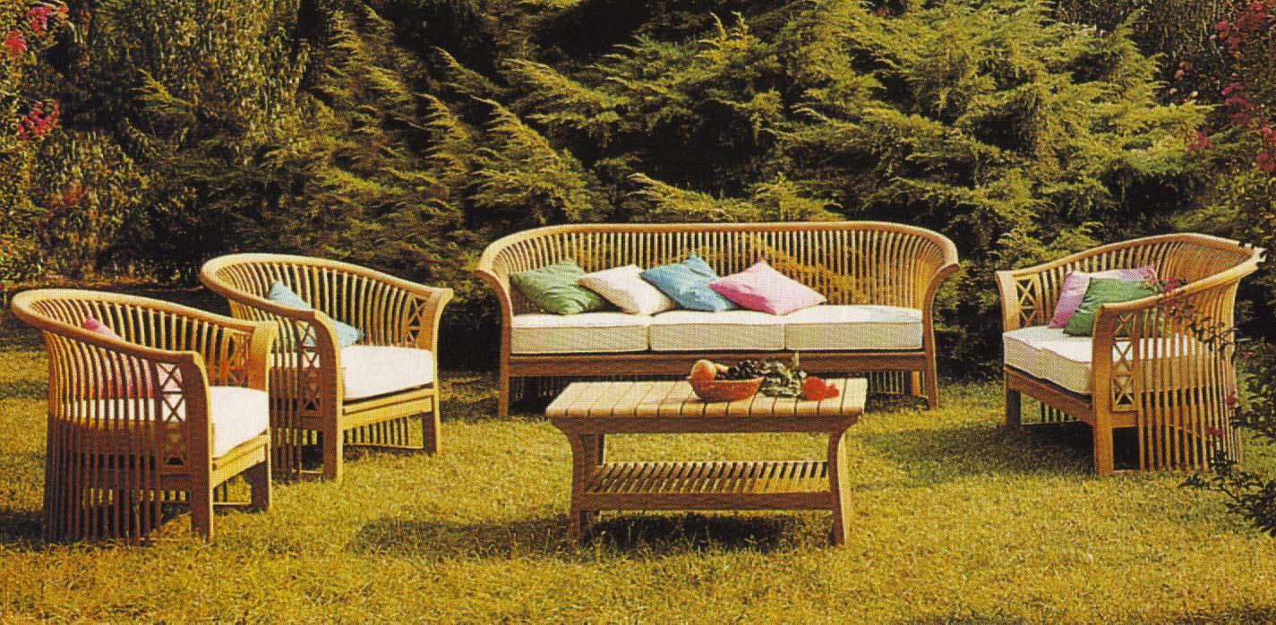 casa-viva-exterior-jardin.jpg