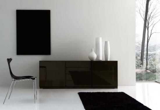 hogarisimo accesorios para casas minimalistas