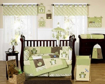 Cuartos para ni os on pinterest bebe google and - Decoracion para cuartos de bebes ...