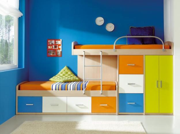 muebles infantiles para ni os imagui