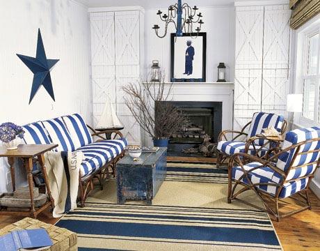 Pon linda tu casa for Parrillas para casa de playa
