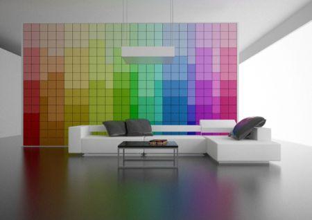Decoración y Diseño de interiores - Planeta Deco