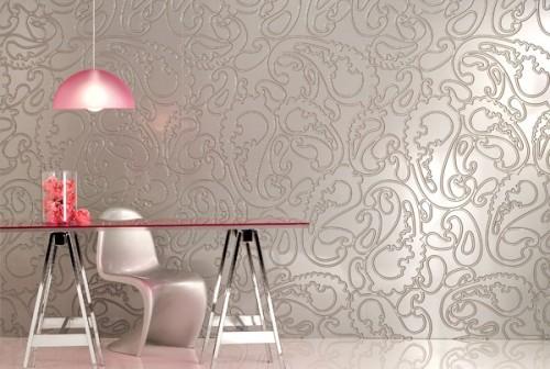 en wwwellagardecoracioncom os fabricamos e instalamos tu panel decorativo vistanos para ver lo que te podemos ofrecer y sino est el que te gusta te lo