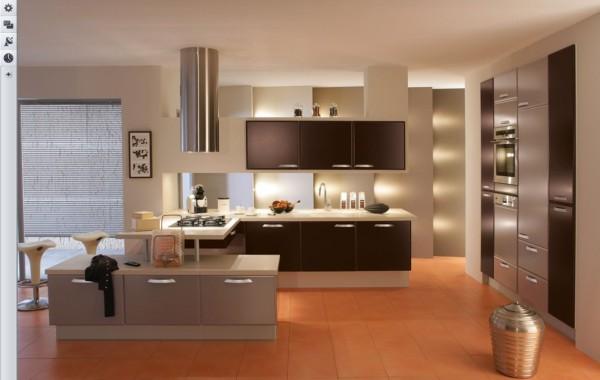 consejos-para-la-iluminacion-de-cocinas