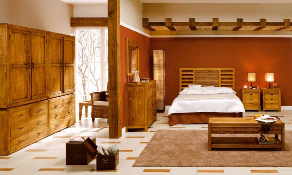dormitorios-rusticos4