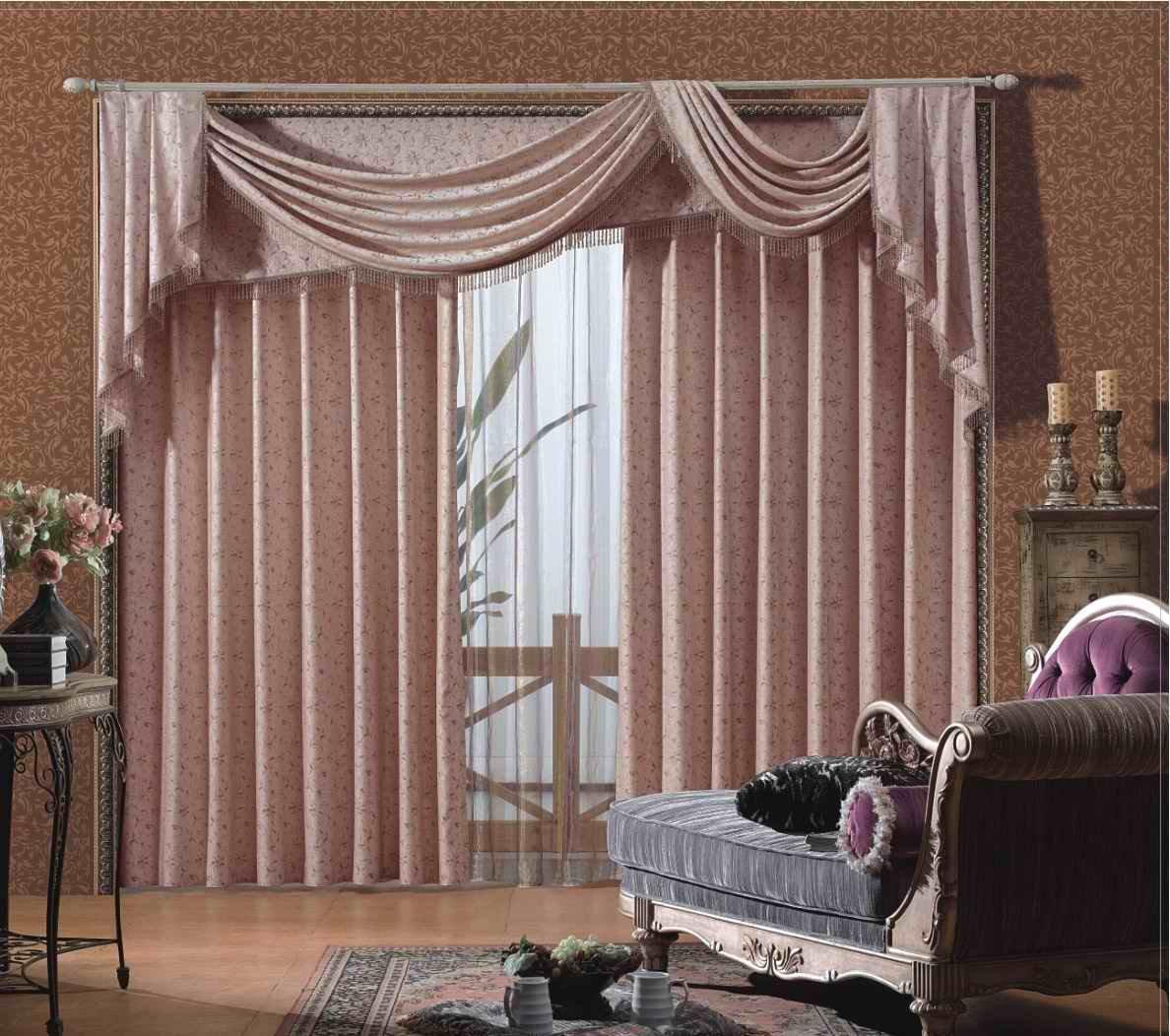 cortina portada