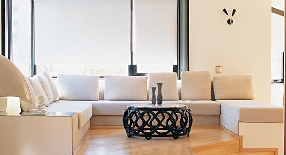 Sillones para recibidores sillones para jardin ikea for Sillones jardin ikea
