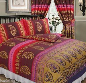aprende a decorar una cama