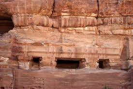 Visitar Petra merece la pena