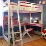 ideas para aprovechar espacios en el dormitorio