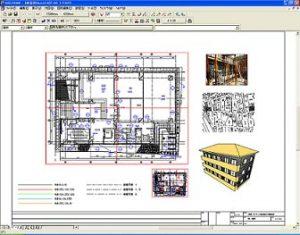 Los progamas para ordenador de arquitectura son regalos originales para arquitectos